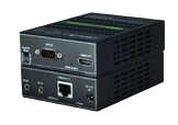 HDBaseT series HDMI/CAT5 receiver