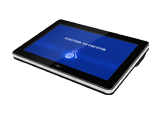 8 inch wireless programmable touch panel